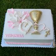 Torta Torticka na PSP