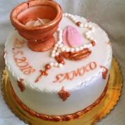 Torta K PSP...