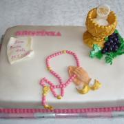 Torta 1.sv.prijímanie