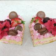Torta K dňu matiek