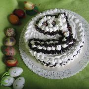 Torty Veľkonočné torty