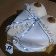 Torta Na 18