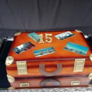 Torta narodeninova 124