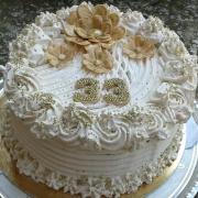 Torta 33