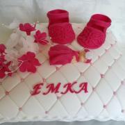 Torta Krst Emka
