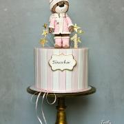 Torta Macko :-)