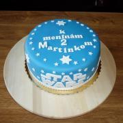 Torta Meninová