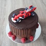 Torta Formula