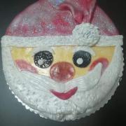 Torta Mikuláš