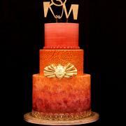 Torta Torta k víťazstvu :-)