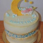 Torta line