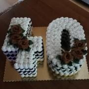 Torta Pre muža
