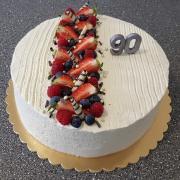 Torta k 90