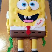 Torty Rozprávkové torty