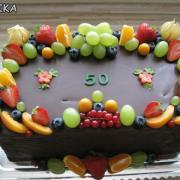 Torta Ovocna4