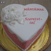 Torta Meninove