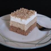 Torta Vianočné koláče-ponuka