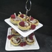 Torta Mini cheesecake