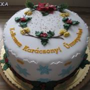 Torta Do daru