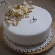Torta Darovacia