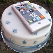 Torta 12