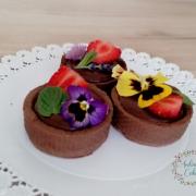 Torta Tartaletky