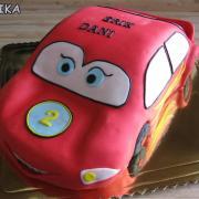 Torta Pre dvoch