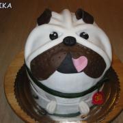Torta Psik