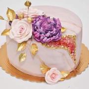 Torta Pre kamošku