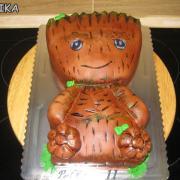 Torta Petko