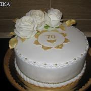 Torta Pre pana
