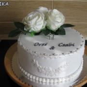 Torta Orsi-Csaba
