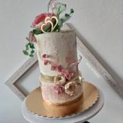 Torta Pre kolegyňu