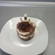 Torta Mini tortička