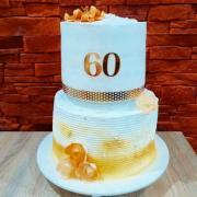 Torta Torta Narodeninová