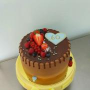 Torta Malá tortička