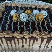 Torta ...
