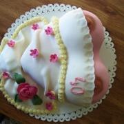 Torta Didi