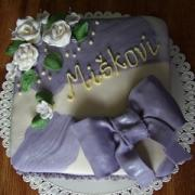 Torta Miškovi