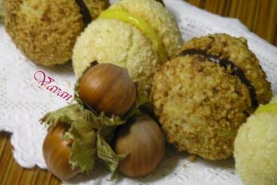 Domáci lemon curd-citrónový krém - recept