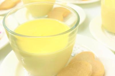Puding s karamelom na 3 spôsoby prípravy - recept