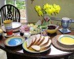 Recepty na Veľkú noc